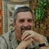 Doug Koop
