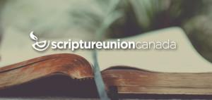 banner-scriptunion