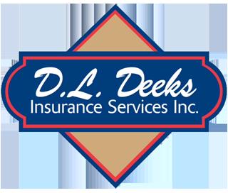 Deeks Insurance Services logo