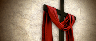 New Testament Reflection